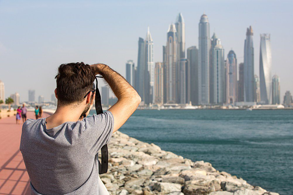 6 things to Know Before Traveling to Dubai