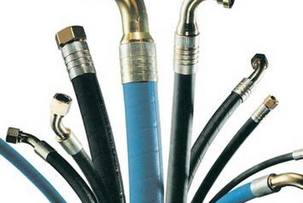 6 tips to help you choose a good hose supplier