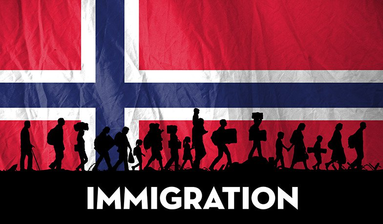 Information about applying for immigration