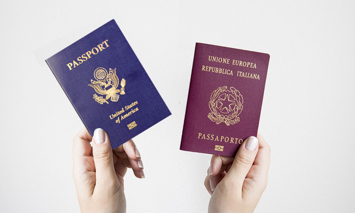 Amazing tips to acquire second citizenship