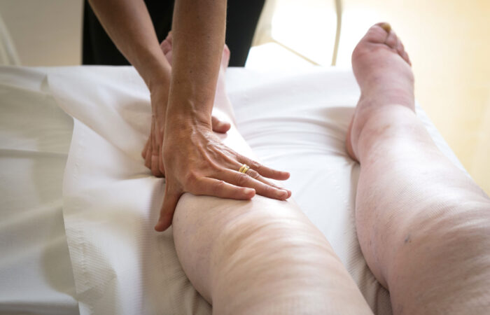 What to Consider Before Going for Lymphatic Drainage